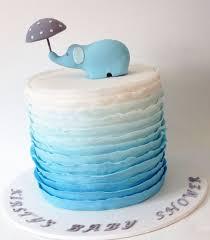 custom made cakes cake decorating meli ann designs