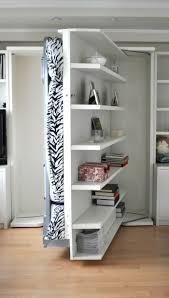 Wohnzimmer Einrichten 20 Qm Kleine Wohnungen Einrichten Idee Aus Einem Spanischen