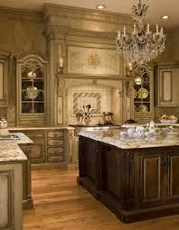 custom kitchen design ideas custom kitchen 2 trendy 71 custom kitchens and design ideas