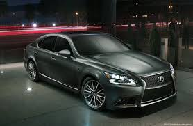 black lexus 2015 2015 lexus ls 460 information and photos zombiedrive