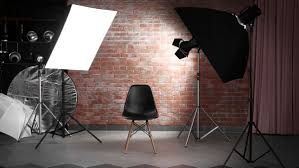home studio lighting gear for students expert photography blogs