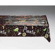 cheap fitted picnic table covers find fitted picnic table covers