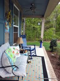 porch rugs home rugs ideas