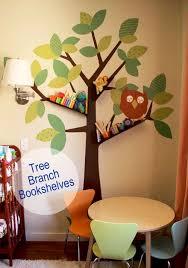 shelves for kids room 21 floating shelves decorating ideas decoholic