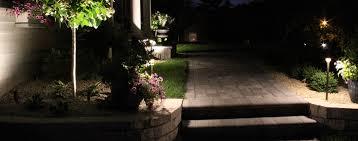 Outdoor Landscape Lighting Outdoor Landscape Lighting Near Excelsior Mn Versatile Landscape