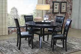 the gia dining room collection mor furniture for less