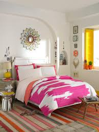 39 Unique Paint Colors For Bedrooms Creativefan by 30 Amazing Dorm Decorating Ideas For Girls Creativefan