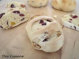 comment cuisiner les f钁es cuisiner f钁es fraiches 28 images recette cheesecake vanille