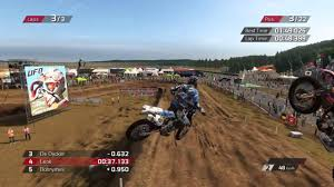 motocross madness 3 youmayfiregaming presents mxgp u2013 the official motocross videogame