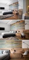 Home Legend Tacoma Oak Laminate Flooring Best 25 Reclaimed Wood Accent Wall Ideas On Pinterest Wood Wall