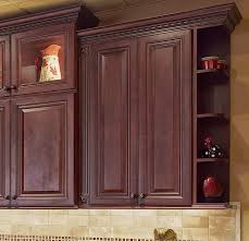Cherry Vs Maple Kitchen Cabinets kitchen image kitchen u0026 bathroom design center