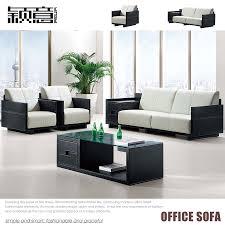 Office Sofa Furniture China Italian Sofa Furniture China Italian Sofa Furniture