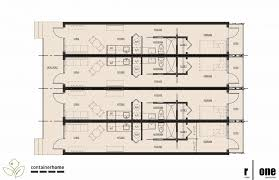 build your own house floor plans small home designs 50 square meters build your own house