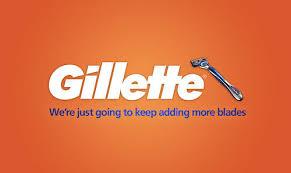 Meme Slogans - honest company slogan gillette parody spoof know your meme