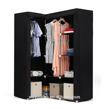 Corner Wardrobe Corner Wardrobe Corner Wardrobe Suppliers And Manufacturers At