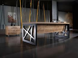 Best  Office Table Design Ideas On Pinterest Design Desk - Tables furniture design