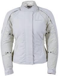 womens motorcycle jacket amazon com lena 2 0 motorcycle jacket black automotive