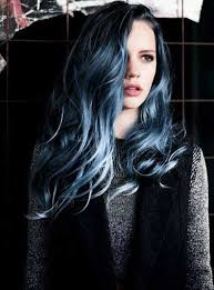 trend hair color 2015 trends 2015 2016 hair color trends long hairstyles 2017 long