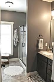 wall color ideas for bathroom bathroom wall colors hiremail info
