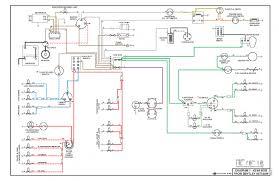 99 ezgo wiring schematic 99 wiring diagrams