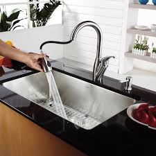 graff kitchen faucet decorating modern kitchen design with vigo sinks and graff