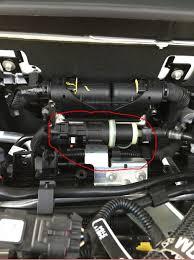 1 4 l turbo dodge dart 2014 dodge dart 1 4l turbo aem cold air intake