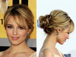 hair styles for women special occasion short hairstyles formal hair style and color for woman