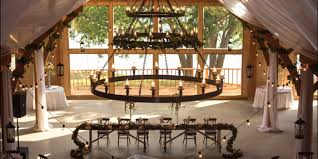 dallas wedding venues the venue at waterstone weddings get prices for wedding venues in tx