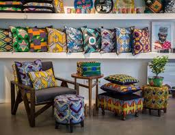 cheap african home decor authentic african home decor the african home decor in