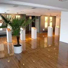 Aqua Loc Laminate Flooring Suppliers Premier Laminate Flooring Solid And Engineered Wood Flooring