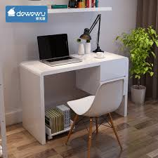 White Small Computer Desk Wonderful Desk The Most Stylish Small Computer Ikea Intended For