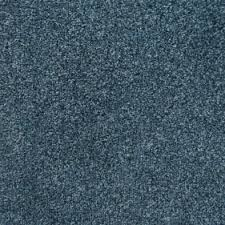 grey blue blue carpet buy blue carpets online onlinecarpets co uk