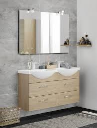 traditional bathroom mirrors amazing bathrooms design traditional bathroom mirror 18 x 24