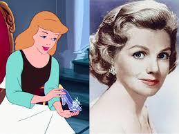disney princesses business insider