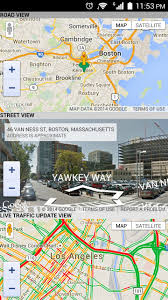 Google Maps Boston by Cordova Android 4 2 2 Does Not Load Google Maps For My