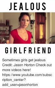 Jealous Girlfriend Meme - jealous girlfriend jealous girlfriend meme on me me