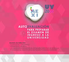 guia de la universidad veracruzana 2017 aexi universidad veracruzana inicio facebook