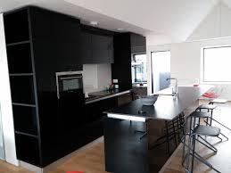 modern gloss kitchen modern high gloss kitchen furniture for urban splash and sig u2022 js