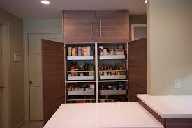 pantry cabinet pantry pull out cabinet with pantry clohessy
