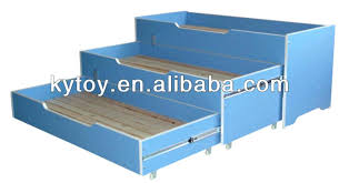 Folding Bed For Kid Childs Folding Bed Frozen Cing Cot Guest Toddler