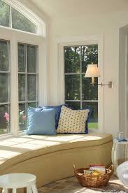 House With Bay Windows Pictures Designs 42 Amazing And Comfy Built In Window Seats
