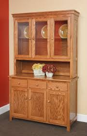 15 best for the home images on pinterest china cabinets kitchen
