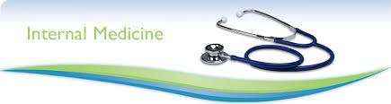 internal medicine edmundo r tamayo m d