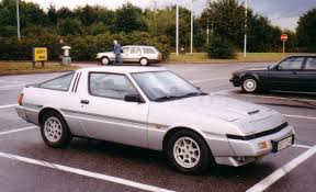 chrysler conquest mitsubishi starion wikiwand