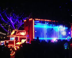 Zoo Lights Phoenix Arizona by Photo Gallery 60th Anniversary Parks And Cons