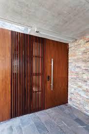 Entrance Door Design by 598 Best Midcentury Vintage U0026 Modern Doors Images On Pinterest
