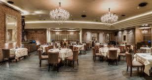 vesna restaurant u0026 lounge