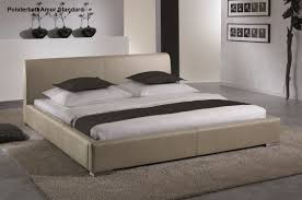 Schlafzimmer Creme Beige Schlafzimmer In Braun Und Beige Tnen Ziakia U2013 Ragopige Info