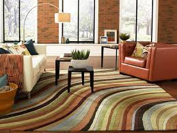 Rugs For Living Room Ideas Best 25 Large Living Room Rugs Ideas On Pinterest Large Living