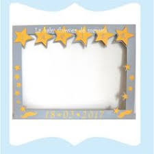 cadre photo mariage 10 best cadre photobooth baptême baby shower mariage images on